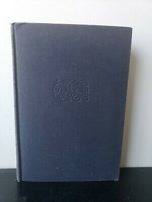 The Best Known Works of William Shakespeare Hardcover