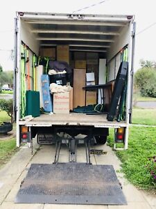 Removelist, Furniture Delivery, Truck Hire, Interstate Removelist