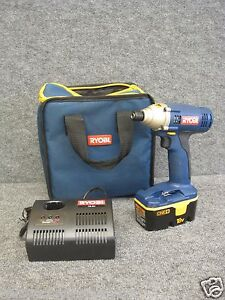 Best Selling in Impact Driver