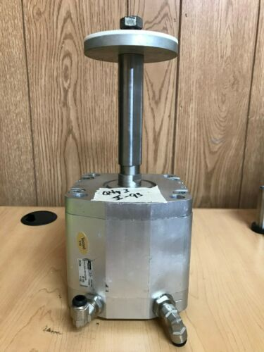 PARKER P1M100V/S132228 FLOWMETER