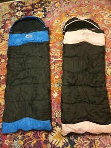Spinifex Children's Sleeping Bags