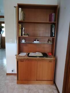 furniture & constantine doors in Queensland | Gumtree Australia Free Local ...