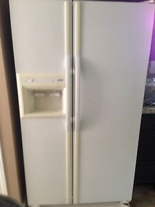Fridge,gas stove, microwave,dishwasher