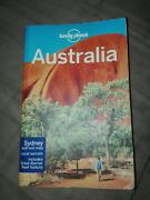 Lonely planet Australia St Kilda West Port Phillip Preview