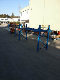 Relocation sale - wide range of items Cardiff Lake Macquarie Area Preview