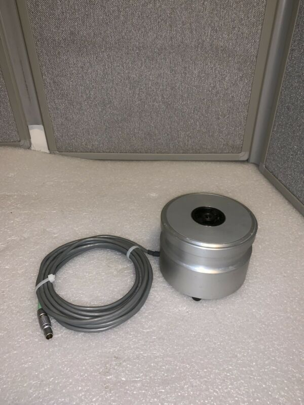Laborie Uroflow UDS-E-175-2 UFK020429