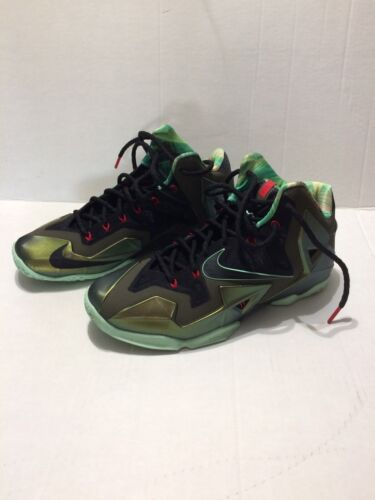 outlet store d3787 1aaa8 ... 11 KINGS PRIDE 9 DS Nike Lebron XI 11 KINGS PRIDE 9 DS Nike Lebron XI 11  KINGS PRIDE 9 DS Nike Lebron XI 11 KINGS PRIDE 9 DS Nike Lebron XI 11 KINGS  ...