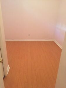 Looking for roommate for November 1st