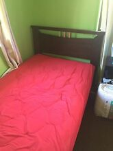 King Single Bed Forest Hill Lockyer Valley Preview