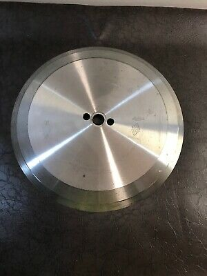 Hobart Meat Slicer Replacement Blade