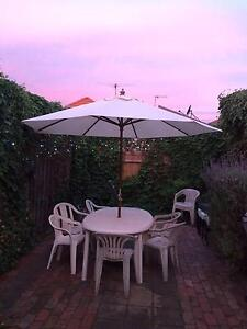 Large furnished room in the heart of Richmond $250pw Richmond Yarra Area Preview
