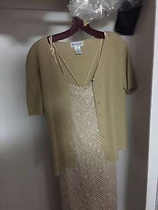 Ladies size 8-10 dresses