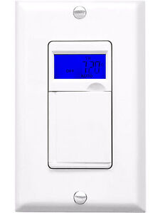 7-Day-Digital-Programmable-Timer-Switch-for-Motors-and-Appliances