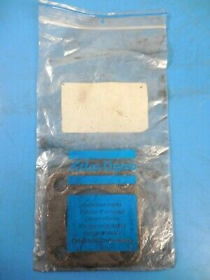 Atlas Copco 1202-5580-05 Flange Gasket For Atlas Copco Air Compressors 2pk