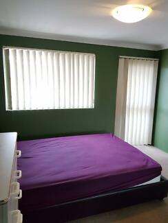 Double room for rent in matraville