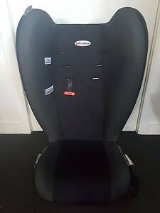 Safe-n-Sound Booster Car Seat in Good Condition Forestville Warringah Area Preview