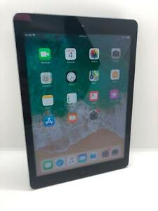 IPAD AIR 16GB CELLULAR IN GREAT CONDITION WITH WARRANTY RECEIPT