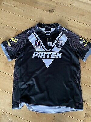 new zealand rugby league shirt