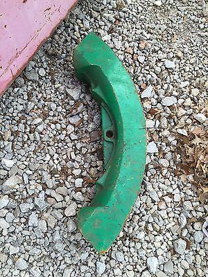 Greenlee 4 Ips Pipe Bending Shoe 5019508 Conduit