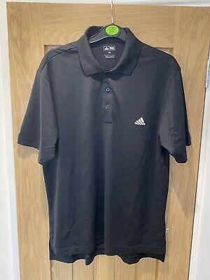 Adidas Golf Polo Shirt