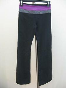 d62d44d909 Lululemon Pants: Athletic Apparel | eBay