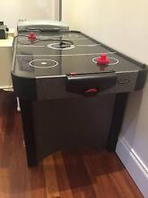 Halex Air Hockey Table Kingswood 5062 Mitcham Area Preview