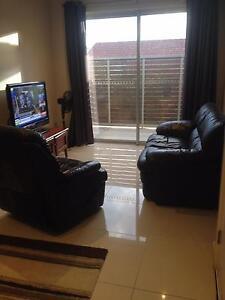 Room Clayton Clayton Monash Area Preview