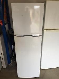 280L fridge Glenwood Blacktown Area Preview