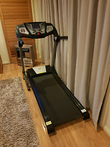 Treadmill. Top condition. Great price. Londonderry Penrith Area Preview