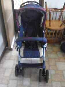 Baby Stroller Waratah West Newcastle Area Preview