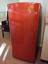 BEST BAR FRIDGE! NEAR NEW CONDITION Flaxton Maroochydore Area Preview