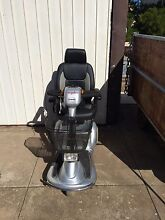 Merits stryder 3 wheel scooter Normanville Yankalilla Area Preview
