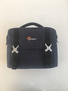 Lowepro Camera Bag East Ryde Ryde Area Preview