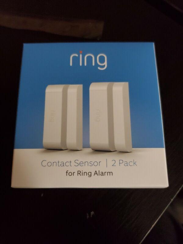 Ring Contact Sensor 2 Pack (4XD3S7-0EN0)