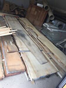 Live edge wood for sale!!