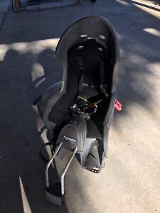 Hamax SMILEY Bike Seat