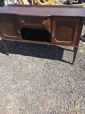 Vintage Sideboard Buffet Cupboard 20/7/A