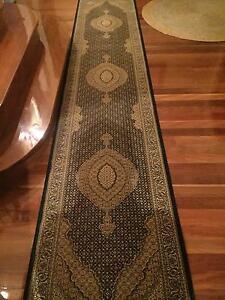 Runner Rug Bicton Melville Area Preview