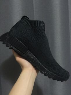 Adidas X The good will out NMD CS1 US8.5