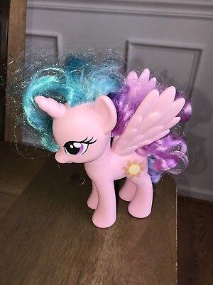 "My Little Pony MLP G4 Fashion 6"" Princess Celestia  2010 (S2)"