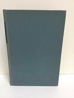 General Insurance  By John H Magee  1949  Third Edition  Hardcover