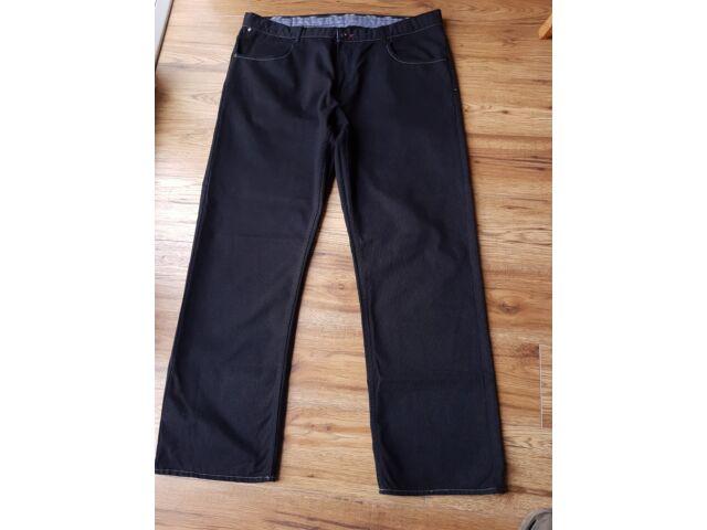 "Great Looking Matinique 'Stevenn' Men's Designer Jeans. W40"", L32"""