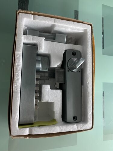 Digital lock keyless push-button lock C-150-SC