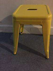 REPLICA XAVIER PAUCHARD TOLIX STOOL (30 AVAILABLE) Hampton Bayside Area Preview