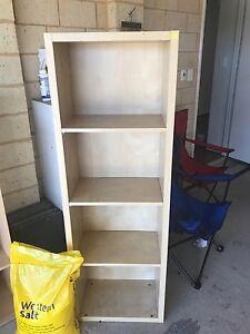 IKEA shelf Forrestdale Armadale Area Preview