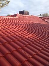 ECO-VAC Roof Restorations Flagstaff Hill Morphett Vale Area Preview