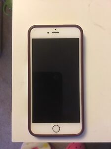 Awesome IPhone 6 Plus 64GB