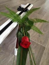 Valentines Day Flowers - Prices start from $29.00 Shailer Park Logan Area Preview