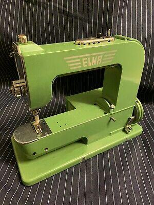 Sewing Machine Repair Near Woodbridge Va
