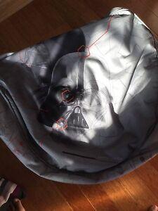 Star Wars Darth Vader Beanbag